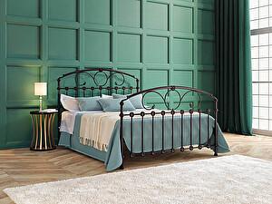 Купить кровать Originals by Dreamline  Rosaline (2 спинки) 135х200