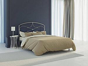Купить кровать Originals by Dreamline  Laiza (1 спинка) 135х200