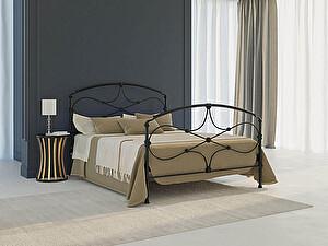 Купить кровать Originals by Dreamline  Laiza (2 спинки) 135х200
