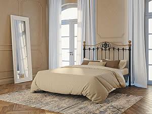 Купить кровать Originals by Dreamline  Camelot (1 спинка) 135х200
