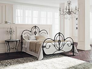 Купить кровать Originals by Dreamline  Prima (2 спинки)