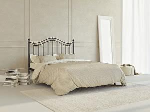 Купить кровать Originals by Dreamline  Kari (1 спинка) 135х200