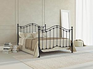 Купить кровать Originals by Dreamline  Kari (2 спинки) 135х200