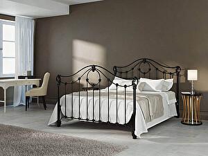 Купить кровать Originals by Dreamline  Sylva (2 спинки) 135х200