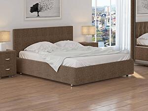 Купить кровать Орма - Мебель Como 1 (ткань)
