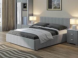 Купить кровать Орма - Мебель Como 3 (ткань)