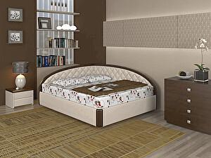 Кровать Торис Атриа Тинто правое