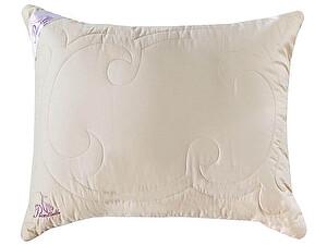 Купить подушку Primavelle Pashmina Premium 70х70