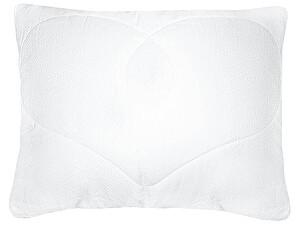 Купить подушку Primavelle Silk в сатин-жаккарде 70х70