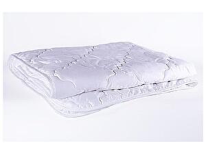 Купить одеяло Natures Хлопковая нега, легкое