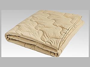 Одеяло шерстяное Natures Дар востока, всесезонное