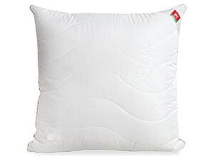 Купить подушку Легкие сны Тропикана 70