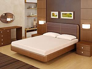 Кровать Торис Мати Милето