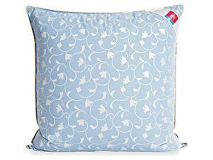 Купить подушку Легкие сны Камелия 70