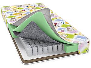 Купить матрас Райтон Baby Comfort