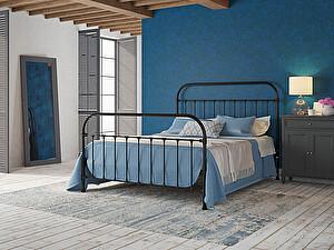 Купить кровать Originals by Dreamline  Pauline (2 спинки)
