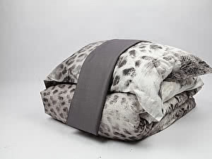 Купить комплект Roberto Cavalli Jaguar