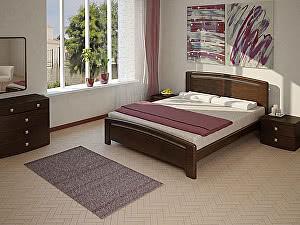 Купить кровать Toris Таис Монти 70х160
