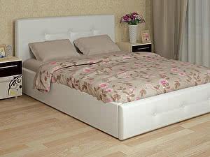 Купить кровать Арника Линда с подъемным механизмом