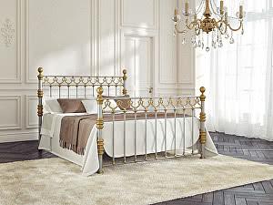 Купить кровать Originals by Dreamline  Britney (2 спинки)