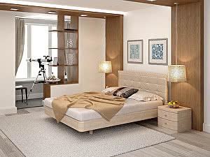 Купить кровать Toris Мати Карини