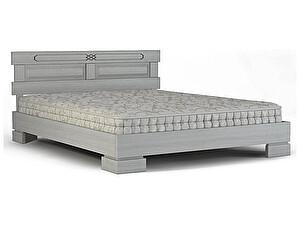 Купить кровать DreamLine Варна