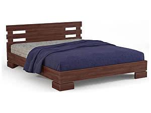 Купить кровать DreamLine Варна 1