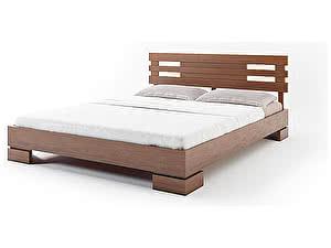 Купить кровать DreamLine Варна 1 150х200