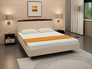 Кровать Торис Эвита Орсо