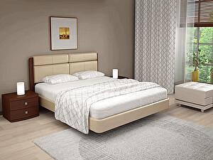 Кровать Торис Эвита Сонеро