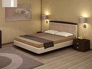 Кровать Торис Эвита Карини