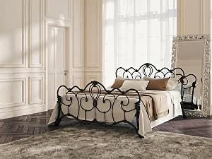 Купить кровать Originals by Dreamline  Michelle (1 спинка)