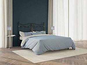 Купить кровать Originals by Dreamline  Diana (1 спинка)