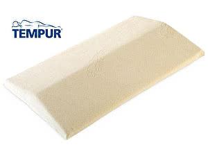 Купить подушку Tempur Bed Back Support