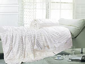 Купить одеяло Asabella шелковое в шелковом чехле 160х220