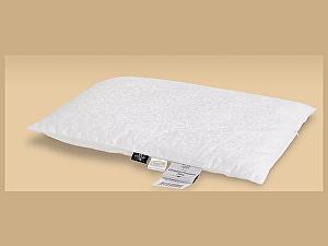 Шeлковая подушка Onsilk Comfort Premium Baby