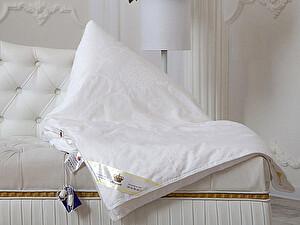 Купить одеяло KingSilk Элит зимнее