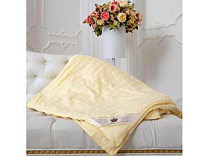 Купить одеяло KingSilk Элит летнее 140х205