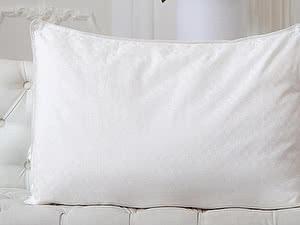 Купить подушку KingSilk Elisabeth Элит 50х70 (1.5 кг)