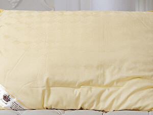 Купить подушку KingSilk Elisabeth Элит 70х70