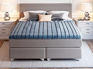 Купить кровать Perrino Аллегра Стандарт (категория 3)