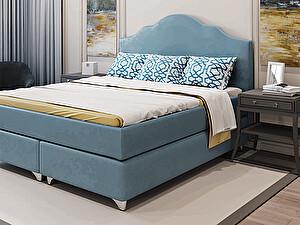 Купить кровать Perrino Тоскана Стандарт (категория 3)