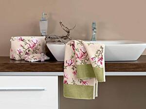 Купить полотенце Feiler Magnolia 37х50 см
