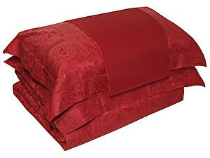 Купить постельное белье Silkline Luolai