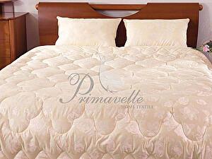 Купить одеяло Primavelle Lana 170х200