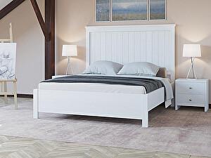 Купить кровать Орма - Мебель Woodex
