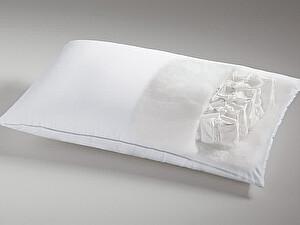 Купить подушку Lordflex's Molle
