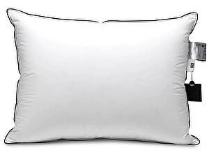 Купить подушку Kariguz Белая Магия 50