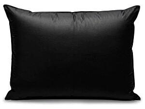 Купить подушку Kariguz Большая Медведица 50