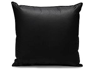 Купить подушку Kariguz Большая Медведица 70